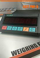 Весовой индикатор Esit PWI-D