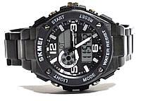 Часы Skmei 1333