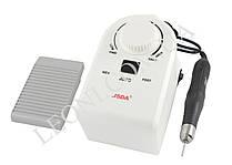 Фрезер для манікюру і педикюру JSDA JD-7G 120W/50000 оборотів в хвилину