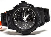 Часы Skmei 1320