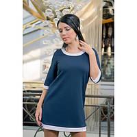 """Женское модное платье  """"Марсо """", фото 1"""