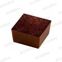 Трансферы для шоколада PAVONI SD112 (10 шт.)