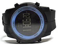Часы Skmei 1353