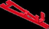 Поводок сеялки СЗ-3.6 СЗГ 00.960 короткий