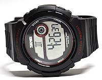 Годинник Skmei 1367