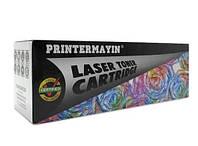 Картридж HP 30X (CF230X) аналог совместимый (3.500 копий) PrinterMayin