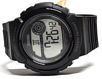 Часы Skmei 1367