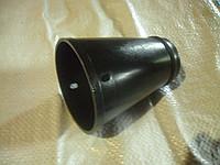 Воронка Н 042.01.009 (пластмассовая) тукопровода Н 042.05.000