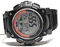 Часы Skmei 1372