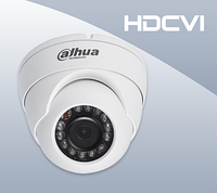 2,4MP Цветная камера Dahua DH-HAC-HDBW2220R-Z