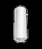 Водонагрівач ELDOM Style DRY 72269WDG 30 л. Slim