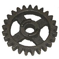 Зубчатка СУЛ 103В (колесо зубчатое z=36)