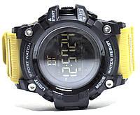 Часы Skmei 1384