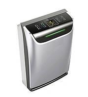 Очиститель/увлажнитель/ионизатор воздуха Olansi K02B