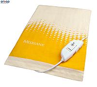 Medisana «HP 605» - электрогрелка, фото 1