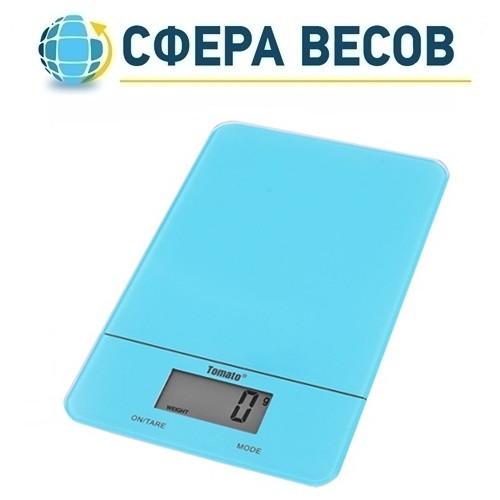 Весы кухонные 166 (5 кг)