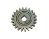 Шестерня 108.00.315 механизма передач (z=22) СЗ