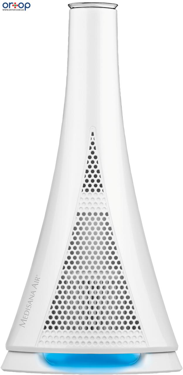 Очиститель воздуха Medisana AIR