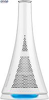 Очиститель воздуха Medisana AIR, фото 1