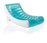 Надувное кресло INTEX 58856