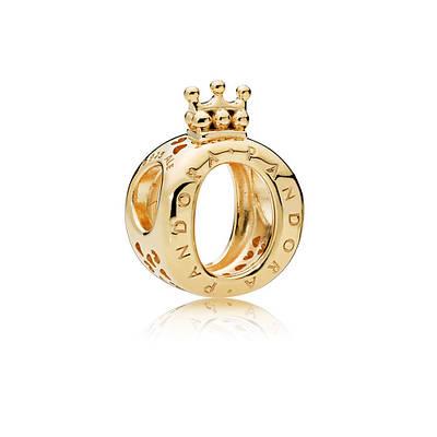 PANDORA Crown