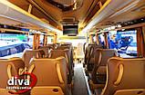 Аренда МИКРОАВТОБУСА. Микроавтобус 22 места., фото 6