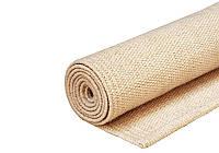 Коврик для йоги Bodhi Natur бежевый 200x71x0.3 см
