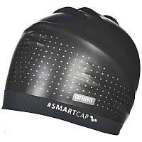 Шапочка для плавания Arena SMARTCAP TRAINING (000403-500)