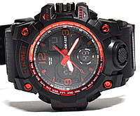 Часы Skmei 1327