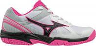 Женские волейбольные кроссовки Mizuno Cyclone Speed V1GC1780