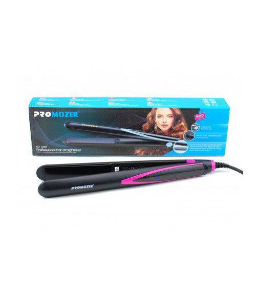 Гофре для волос MZ-7056