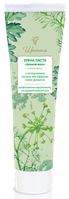Зубная паста «Защита десен» профилактика пародонтита, защита от кровоточивости десен