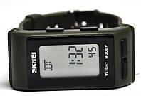 Часы Skmei 1362