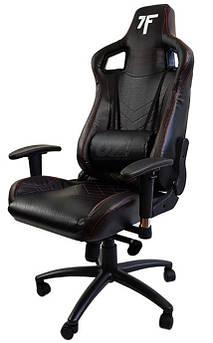 Компьютерное кресло 7F DRIFT PRO