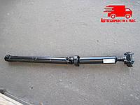 Вал карданный ВАЗ 2101, 2102, 2103, 2104, 2105, 2106, 2107 (пр-во г.Самара) 21010-2200012-00 Цена с НДС