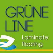 Grun line