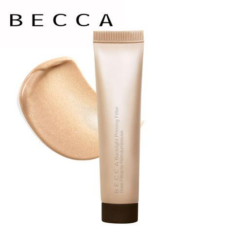 BECCA Backlight Priming Filter ПРОБНИК