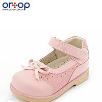 Ортопедичне дитяче та підліткове взуття Сурсил Орто в Україні ... ac6936e05fb31