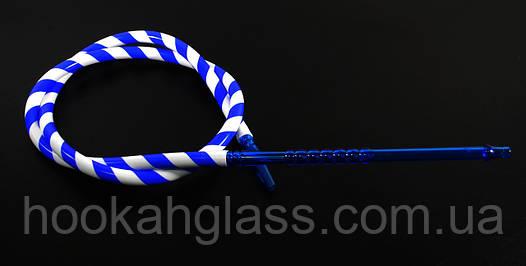 Шланг для кальяна Magix Candy Blue (Синий)