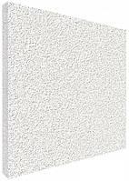 Плита для подвесного потолка 13мм ORBIT 600х600 | AMF