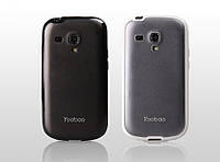 Чехол Yoobao 2 in 1 Protect case для Samsung GT-i8200 Galaxy S3 mini Neo