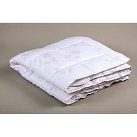 Одеяло Lotus - Premium Tencel тик 195*215 евро