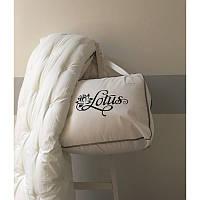 Одеяло Lotus - Scarlett 195*215 евро