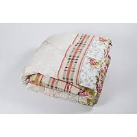 Одеяло Lotus - Colour Fiber 170*210 Laura двухспальное