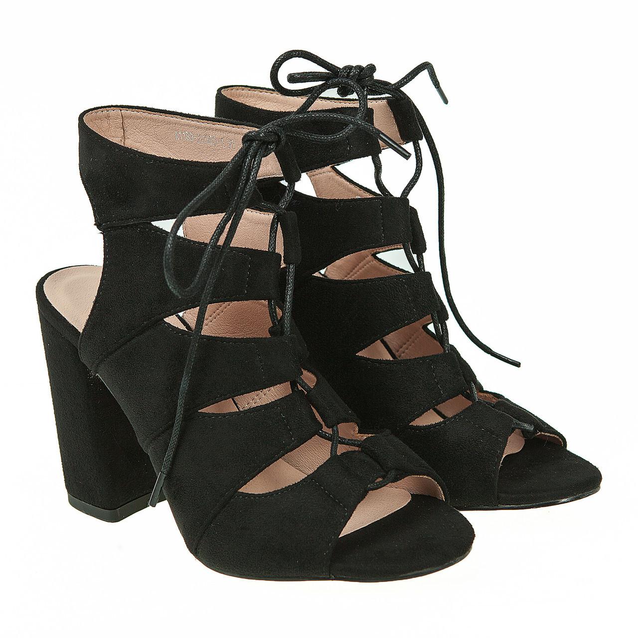 168c92c42 Босоножки женские Gelsomino (модные, стильные, на высоком каблуке,  оригинальные) - Интернет