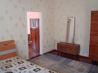 Часть дома в аренду, Княжичи