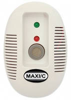 Сигналізатор газу Maxi\C побутової (максі з) оригінал, фото 1