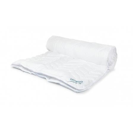 Одеяло Othello - Lovera антиаллергенное 195*215 евро, фото 2