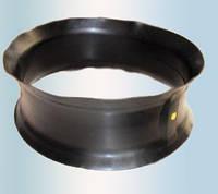Ободная лента (300-508) 14,00-20 (НкШЗ)