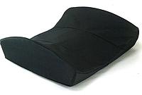 Подушка ортопедическая для спины